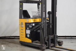 Atlet UNS140D used electric forklift