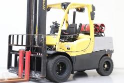 Hyster H5.5FT Forklift