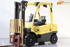 Hyster H2.5FT motostivuitor second-hand