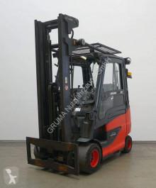 Linde E 30/600 H/387