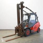 Linde H 50 D/600/394-02 EVO wózek diesel używany