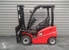 Hangcha A4W15 new electric forklift