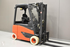 Linde E 18 PH-01 E 18 PH-01 tweedehands elektrische heftruck