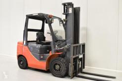 vysokozdvižný vozík dieselový vysokozdvižný vozík Goodsense