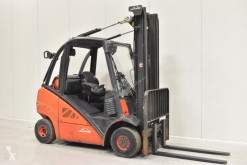 Кар Linde H 25 T-01 H 25 T-01 втора употреба
