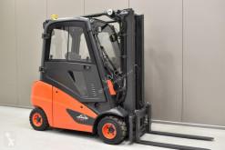 Vysokozdvižný vozík Linde H 20 D-01 H 20 D-01 dieselový vysokozdvižný vozík ojazdený