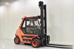Vysokozdvižný vozík Linde H 70 D-02 H 70 D-02 dieselový vysokozdvižný vozík ojazdený
