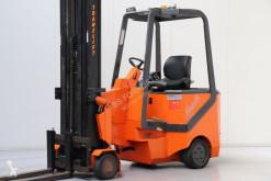 Кар nc TRANS-LIFT - Translift B2060 втора употреба