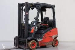 heftruck Linde H16T-01