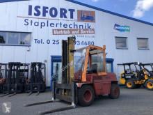nc Steinbock DFG 5 D