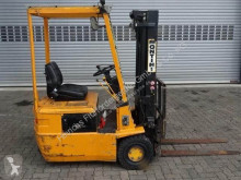 Montini 1203AE Forklift used
