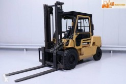Motostivuitor Caterpillar DP50K