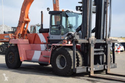 Vorkheftruck extra zware lasten Kalmar DCD280-12LB