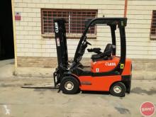 Yale GDP20SVX Forklift