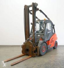 Carretilla elevadora carretilla diesel Linde H 50 D/600/394-02 EVO