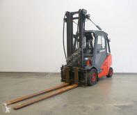 vysokozdvižný vozík dieselový vysokozdvižný vozík Linde