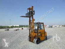 vysokozdvižný vozík dieselový vysokozdvižný vozík Cesab