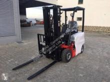 vysokozdvižný vozík HC CPD18