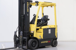 кар Hyster E3.0XNMWB