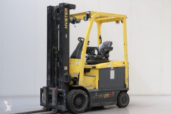stivuitor Hyster E2.5XNMWB