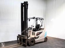 Still RX 60-30L/600 6364 eldriven truck begagnad