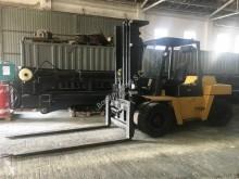 dieseltruck HC