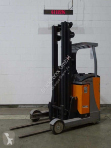 Still fm-x12 Forklift