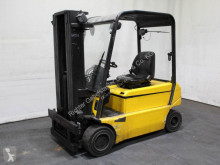 Nc Bingo 204 C used electric forklift