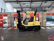 кар Hyster H3.0FT