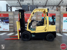 кар Hyster H3.OFT