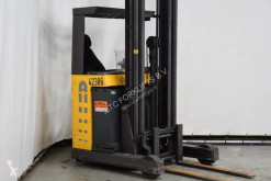 Atlet UNS141 used electric forklift