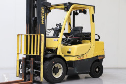 Stivuitor Hyster H3.0FT second-hand