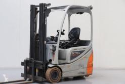 chariot élévateur Still RX20-15