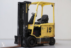 Hyster E2.5XM Forklift