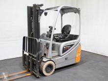 Eldriven truck Still RX 20-18 6213