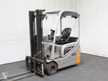 Still electric forklift RX 20-18 6213