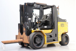 Løftetruck RMF KSB135G brugt