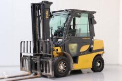 Yale Forklift GDP40VX5