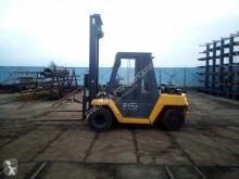 Still diesel forklift R70 R70-80