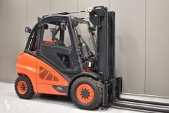 Linde H 45 T-01 H 45 T-01 Forklift used