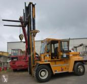 Svetruck 860 30 Forklift used