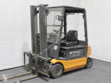Still electric forklift R 20-16 P 2009