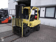 Hyster H3.5FT tweedehands gas heftruck