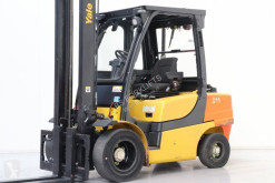 Yale GLP35VX Forklift used