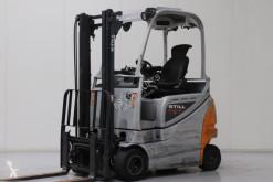 Løftetruck Still RX20-18P/H brugt