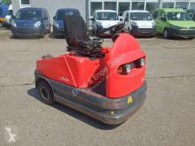 Vysokozdvižný vozík Linde P 60 Z Schlepper dieselový vysokozdvižný vozík ojazdený