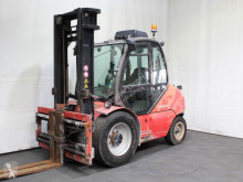 Manitou MSI 50 H motostivuitor second-hand