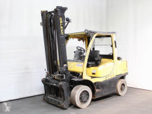 Hyster H 4.0 FT6 LPG tweedehands gas heftruck