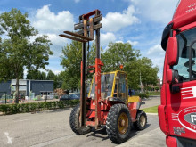 Manitou M230CP chariot diesel occasion