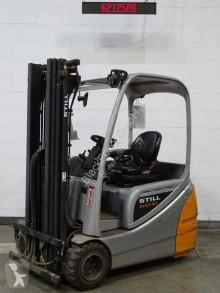 Still rx20-20 Forklift